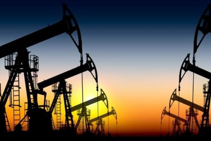 17 Private Chinese Refineries Have Obtained Crude Oil Import Qualifications, Commerce Ministry Says