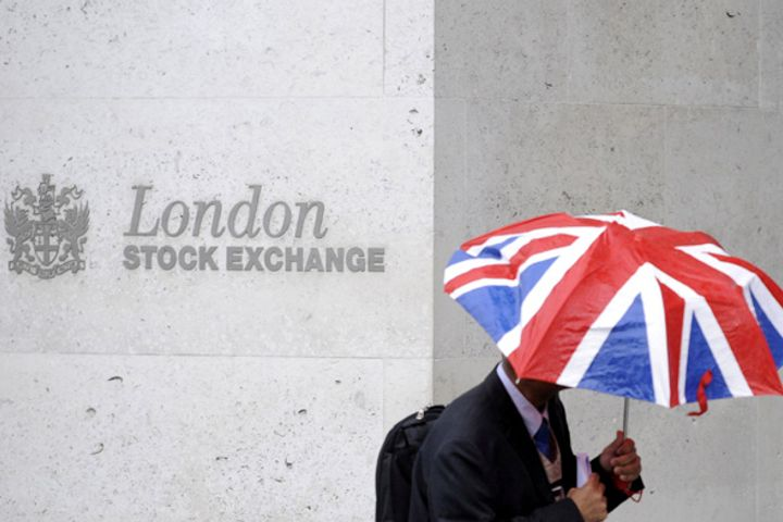 17 Securities Firms Test CDR Issuance for Shanghai-London Stock Connect