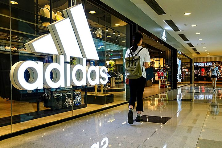 Adidas to Close US, German Robo-Plants, Shift Their Production to China, Vietnam