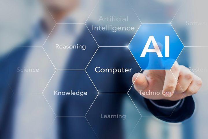 AI Company Zhuiyi Technology Completes USD21 Million Series B Funding