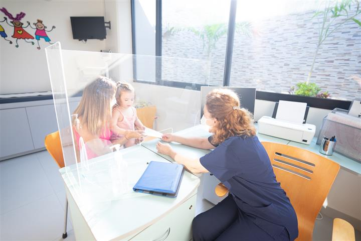 AI Expands Its Footprint in Brazil's Healthcare