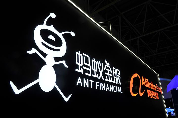 AI Marketing Startup Baiing Technology Lands USD14.5 Million Investment