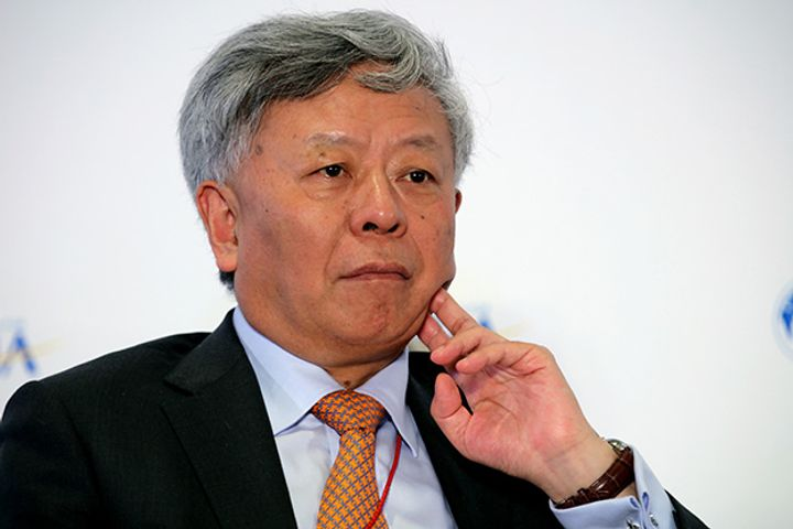 AIIB to Collaborate With IFIs, Private Companies to Fund Capital-Intensive Projects, Says Its President