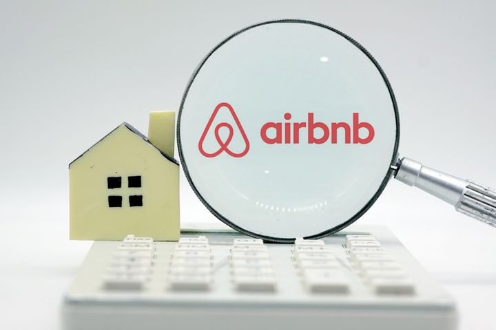 Airbnb Makes Prepayments to Help Landlords in China