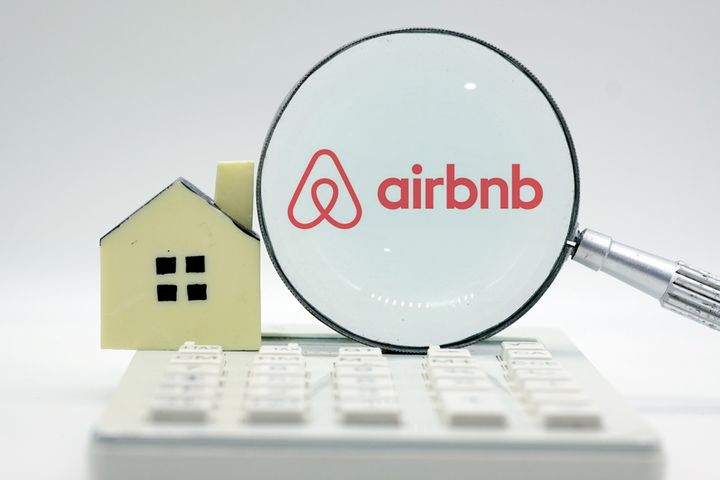 Airbnb Plus Sees China Summer Bookings Jump Over Six Times