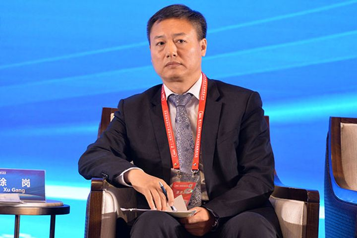 Airbus to Finish Qingdao Chopper Assembly Line by Year's End, China CEO Says