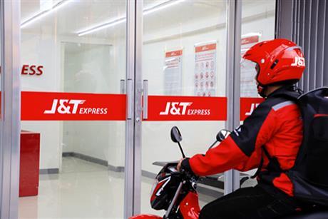 Alibaba-Backed Yunda Express Joins Efforts to Block Indonesian J&T Express
