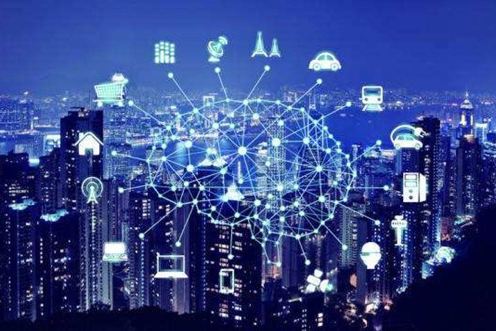 Alibaba Cloud's City Brain Will Help Kuala Lumpur Manage