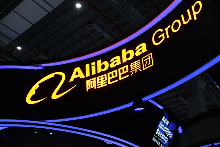 Alibaba Is China's Best Employer, LinkedIn Study Finds