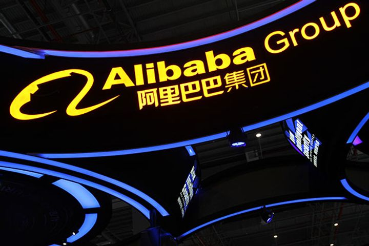 Alibaba Makes Cash Offer to Acquire Entire Issued Share Capital of Sun Art Retail to Expand Its 'New Retail' Strategy