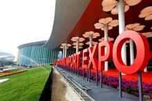 Alibaba, Shiseido, Bosch Attend CIIE's First Supply, Demand Meeting in Shanghai