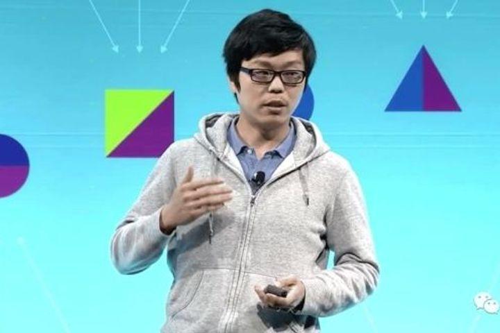 Alibaba Nabs Ex-Facebook AI Scientist to Develop Big Data Platforms