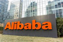 Alibaba Spends USD486.3 Million on STO Express Stake to Add Another Piece to Logistics Puzzle