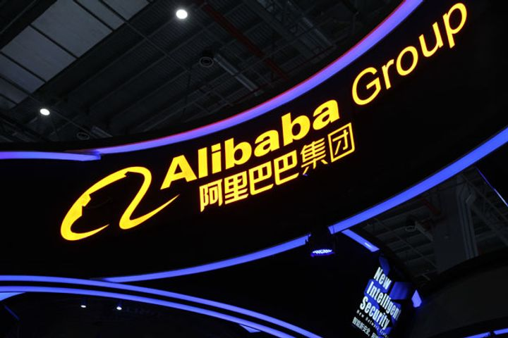 Alibaba to Buy 10% of Focus Media in Quest for Digital Marketing Future