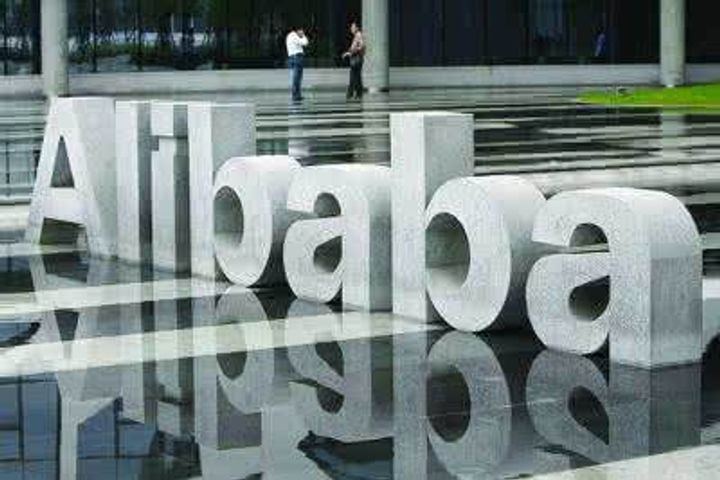 Alibaba, UNCTAD Kick Off eFounders Initiative Course for Asian Entrepreneurs