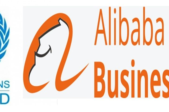 Alibaba, UNCTAD Kick Off eFounders Initiative for Asian Startups to Create E-commerce Ecosystems