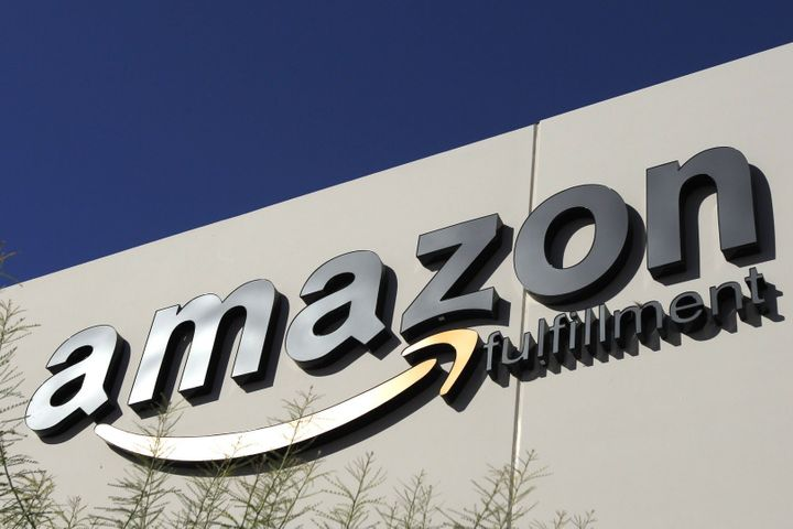 Amazon China Connects with Amazon Germany in Cross-Border E-Commerce