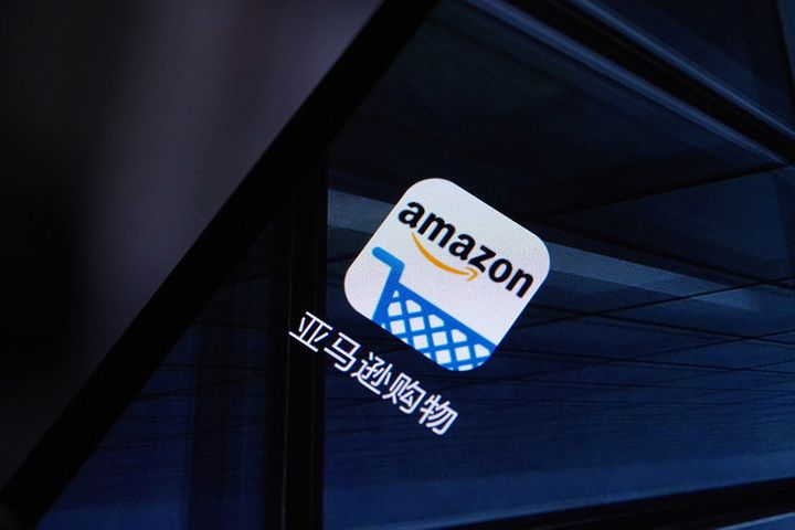 Amazon China's Staff Denies Reports of Blocking Chinese Sellers This Week
