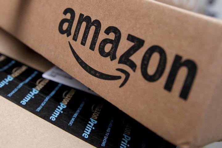 Amazon Nudges China Sellers Toward Japan's Swelling E-Commerce Market