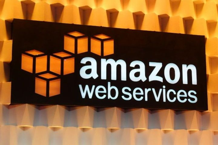 Amazon Sells AWS Assets in China to Comply With Chinese Law