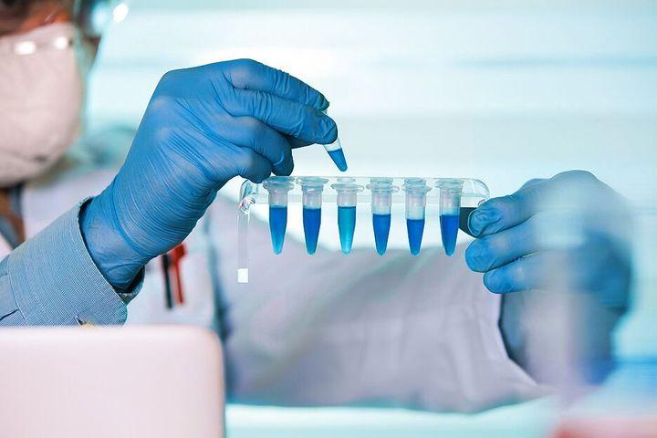 Anke Biotech Gets CE Certificate for Covid-19 Antibody Test Kit