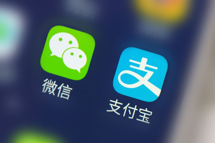 Alipay, WeChat Pay Comply With Nepal's Laws, Ant and Tencent Say After Ban