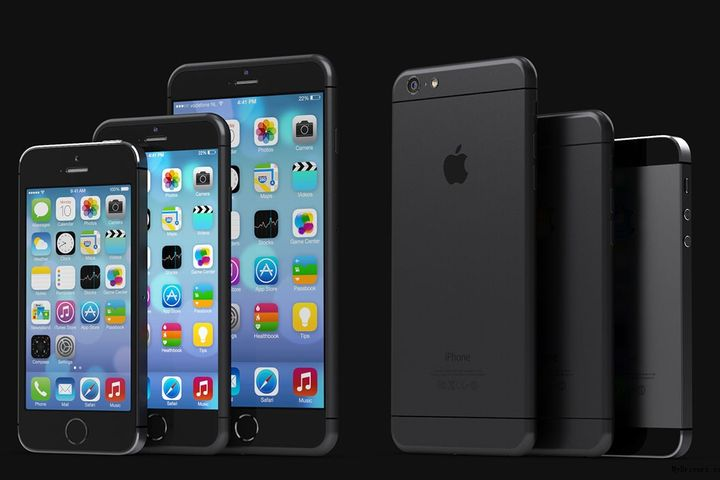 Apple Responds to Shanghai Consumer Council Over Deliberate Device Slowdown