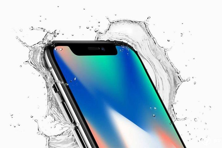 Apple Ships Another 860,000 iPhone X Handsets Out of Its Zhengzhou Factory