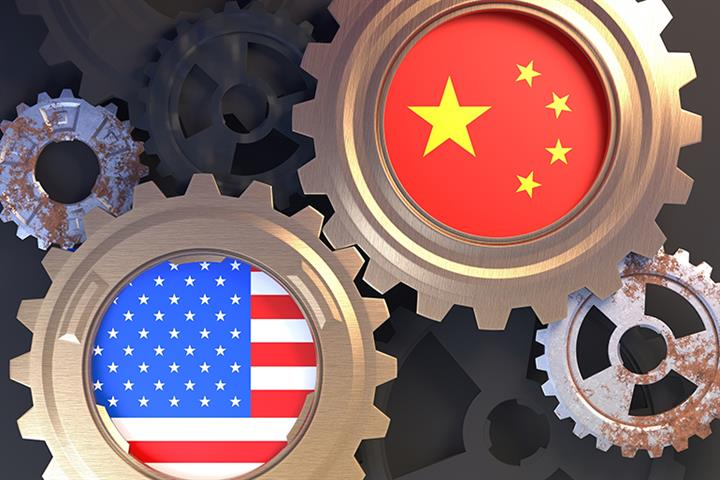 Is the Worst in US-China Relations Behind Us?
