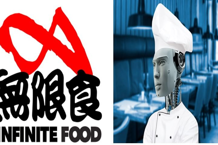 Australian Entrepreneur Reinvents Food in China in Service to the People