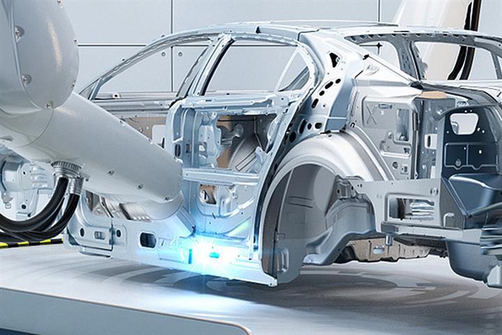 Auto Parts Supplier Minth Gets Go-Ahead for USD1 Billion Shanghai Listing