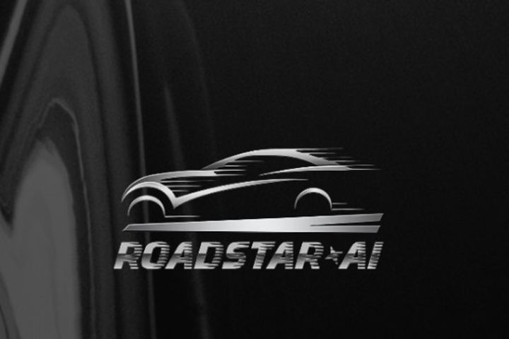 Autonomous Driving Startup Roadstar.ai Secures China's Highest Series-A Funding in Its Field