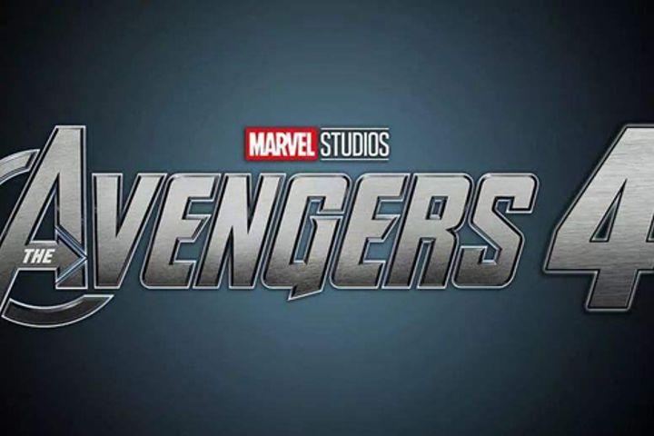 Avengers: Endgame Pre-Sales in China Hit USD60 Million