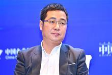Baidu Hires Ex-Limo Service CEO to Lead Autopilot Unit's Safe Expansion