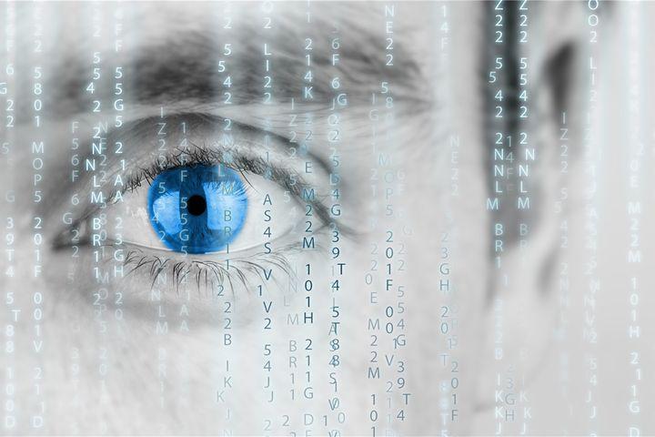Baidu Will Acquire Artificial Intelligence Company 'Kitt.AI'