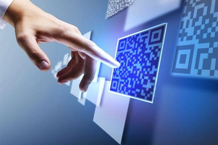 Bank of Lanzhou Rolls out QR Code Withdrawals at ATMs, Negates Need for Debit Card