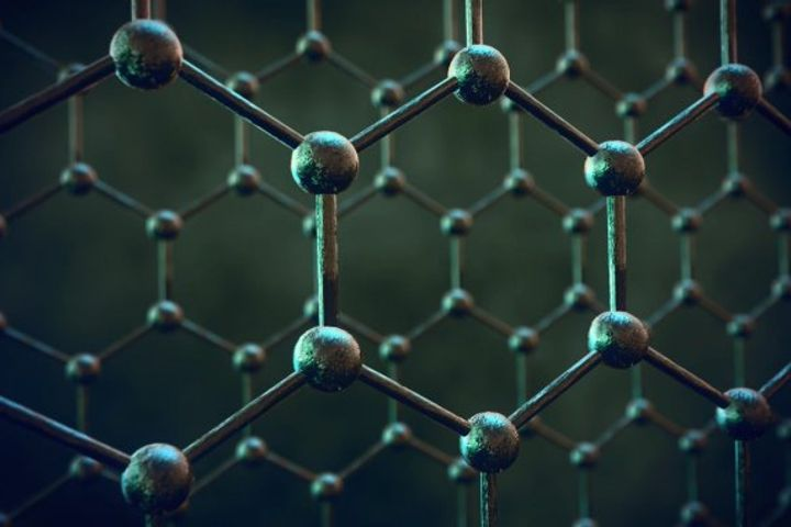 Baotailong Secures Subsidies for Graphene R&D in Northern China