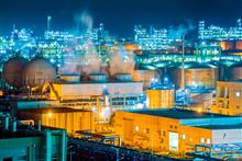 BASF, Sinopec Double Neopentylglycol Capacity at Nanjing Plant