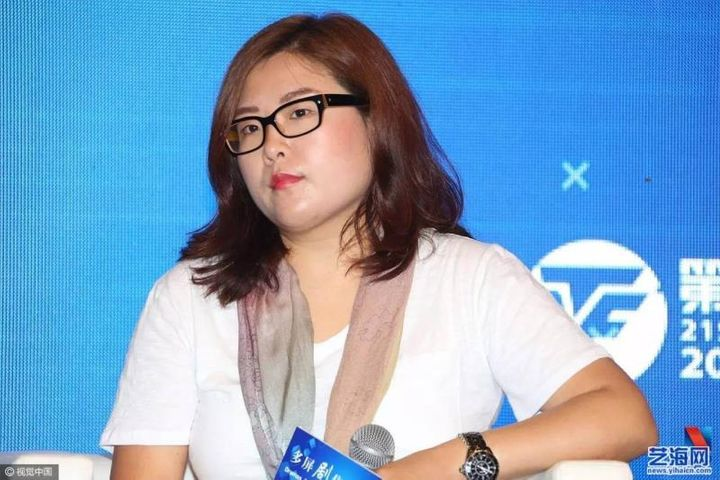 Beijing Arbitrator Finds Former Sohu Video Executive in Breach of Non-Compete Agreement