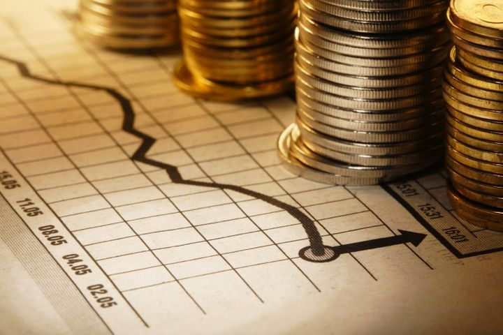 Beijing-Based Medical Crowd-Funding Firm Bags USD24.31 Million via A-Round Funding