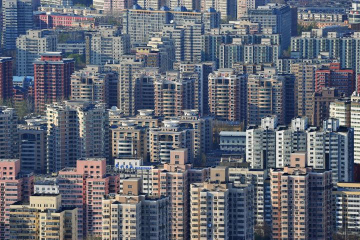 Beijing, First-Tier City Housing Prices Are Set to Decline, Says Chinese Academy of Social Sciences