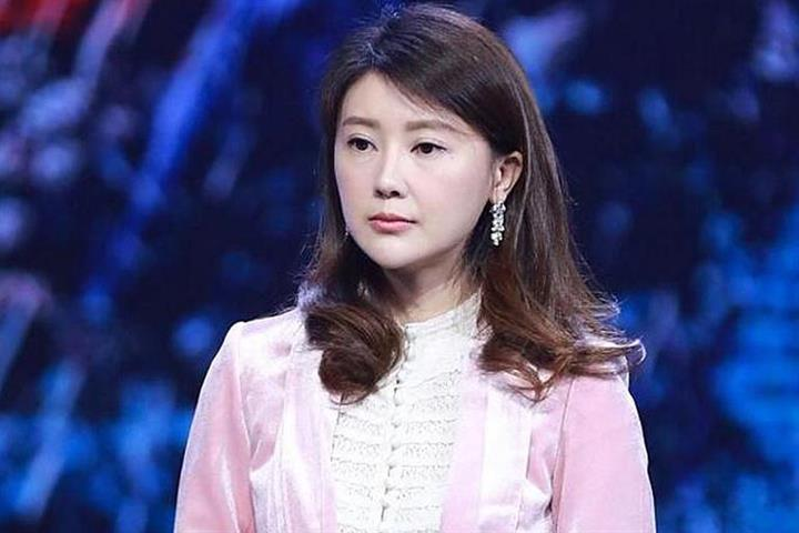 Beijing Home of Jia Yueting's Ex-Wife Is Auctioned to Pay LeEco's Debt