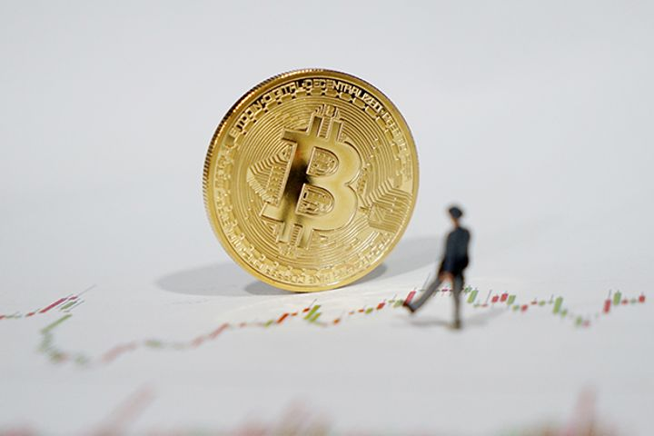 Beijing Police Detain Man for Stealing Bitcoins Worth USD1.3 Million