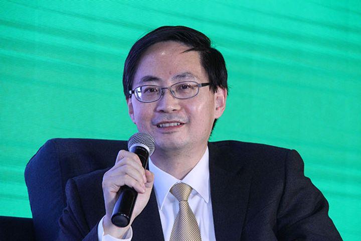 Beijing Pushes Perpetual Bonds to Help Banks Replenish Capital