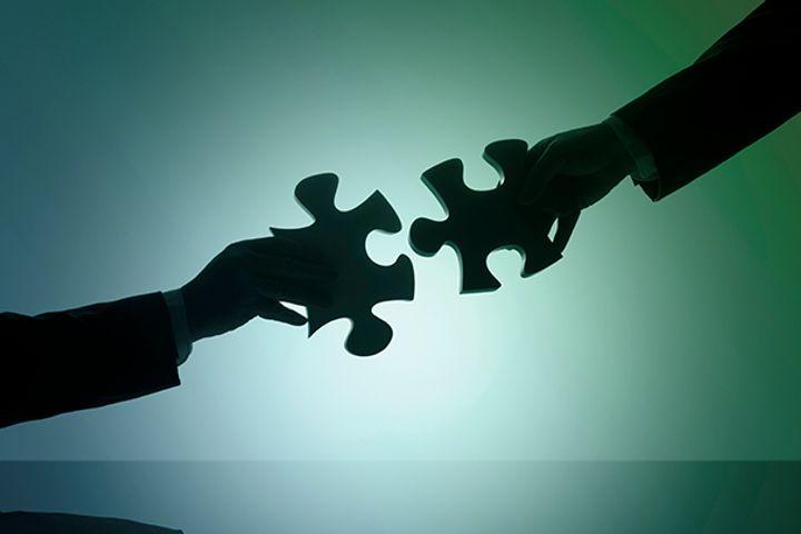 Beijing Sanlian Hope to Buy 80% Stake in Swiss Engineering Firm Polymetrix