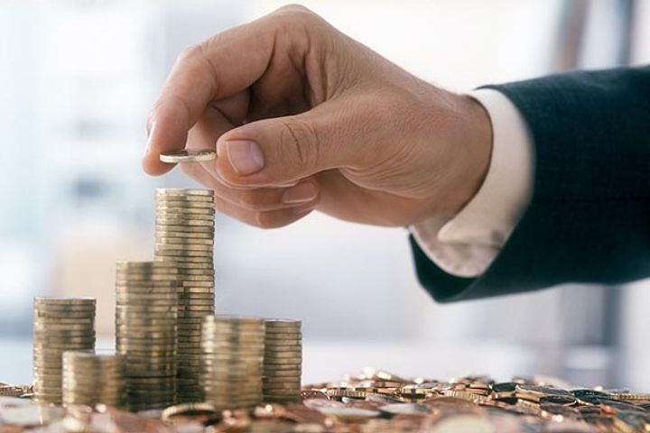 Beijing Seeks Feedback on Drafted Foreign Investment Law That Bans Forced Tech Transfers