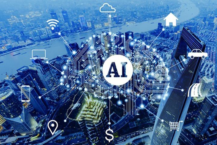 Beijing, Shanghai and Shenzhen Rank Among World's Top 10 AI-Ready Cities, Reports Says