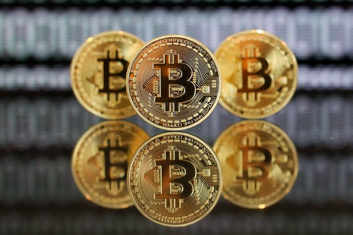 Bitcoin-Birthed Blockchain Technologies Have Huge Potential, JPMorgan APAC Tech Director Says