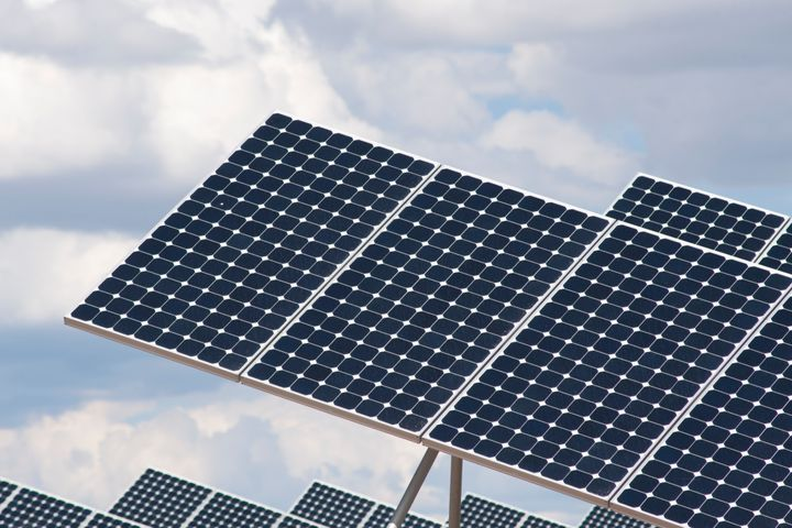 Boamax Technologies, University of Konstanz Develop New PV Equipment to Cut Costs of Solar Power