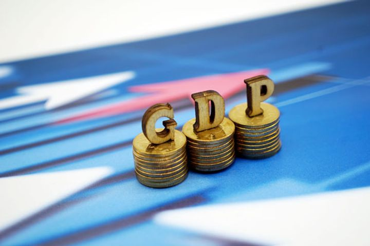 Brisk Private Sector Investment Contributes 65% of Zhejiang's GDP Growth